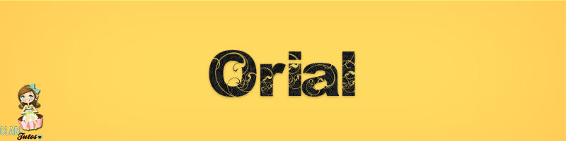 Orial by ClariTutos