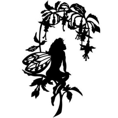 Fairy Dust Tavros X Fairy Reader By Mistressofthevoid On