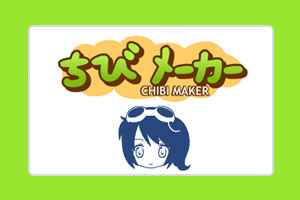 Chibi Maker 1.1 by gen8