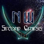 Second Genesis Prologue by Brad2723