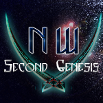 Second Genesis Ch. 3 by Brad2723