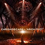 Chronoscape- darkness animated by alexiuss