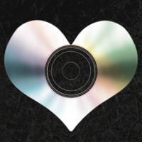 Heart Disk V.1