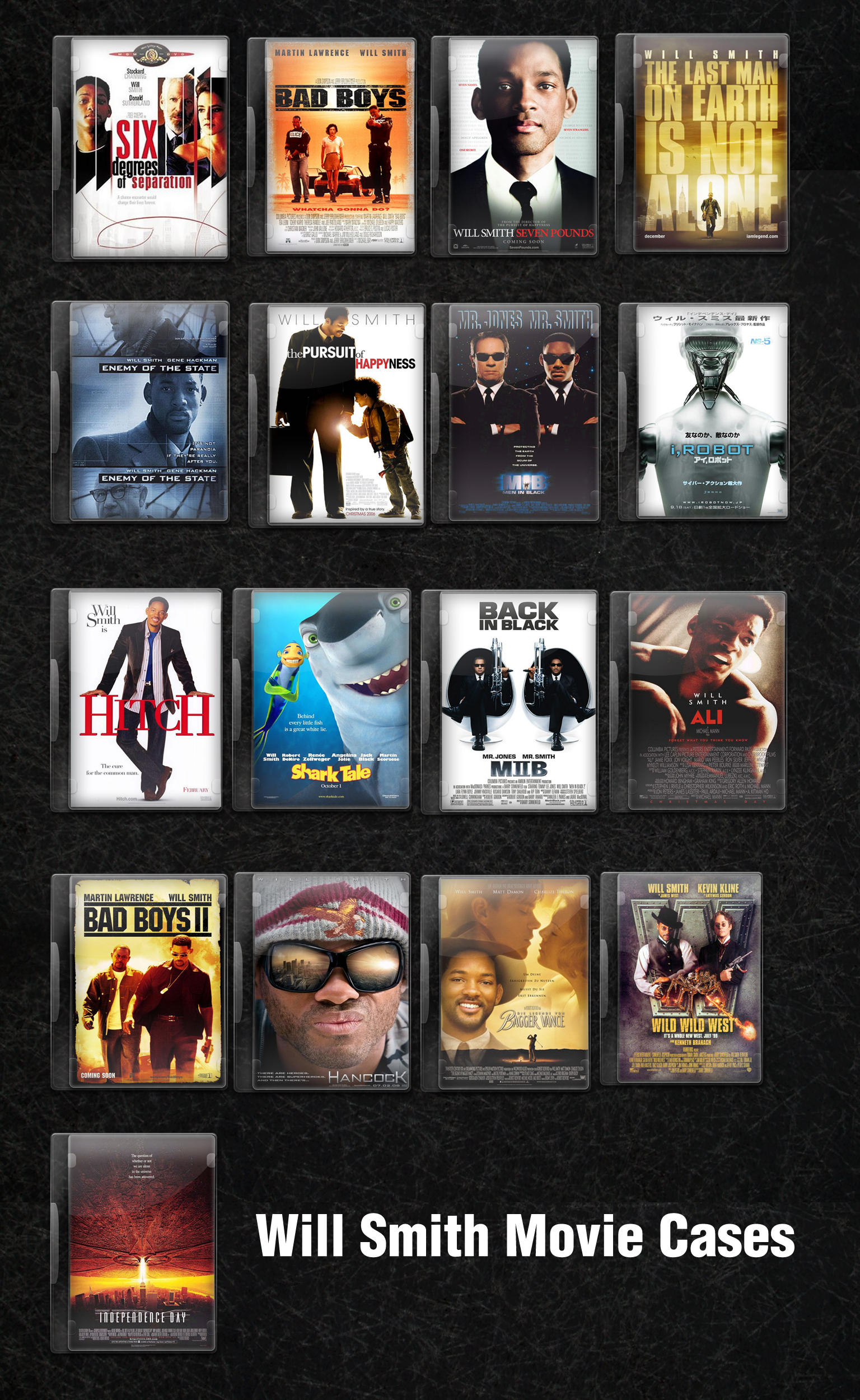 New Songs 2014 List Top 10 Movies Upcoming New Releases ... Will Smith Movies List