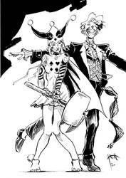 Quinn-N-Joker