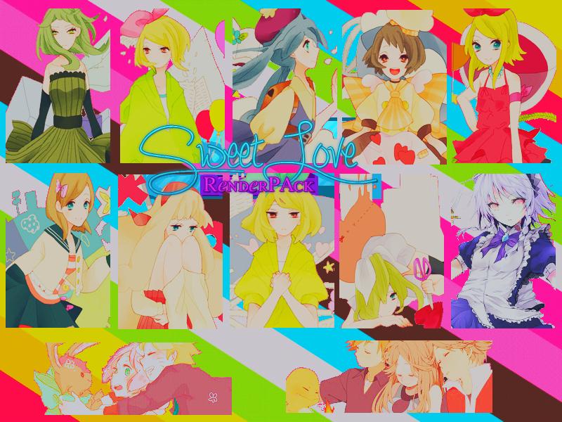 http://arisu-o3o.deviantart.com/art/SweetLovePack-293006309