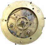 mechanical1 psd