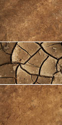 Textures - Crack pack 02 by gd08