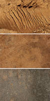 Textures - Soil pack 01