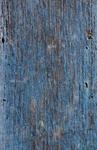 Wood texture 02 HQ