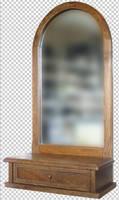 Mirror 01 png HQ