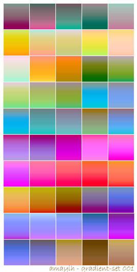 http://fc02.deviantart.net/fs8/i/2005/291/5/0/Gradient_set_001_by_amayih.jpg