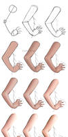 Arm (2)