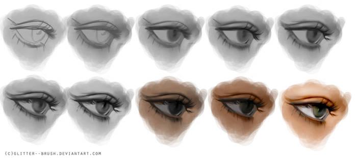 Eye (7)