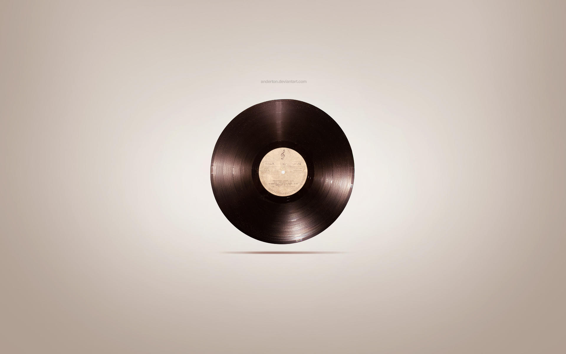 Vinyl wallpaper 996665 for Washable wallpaper