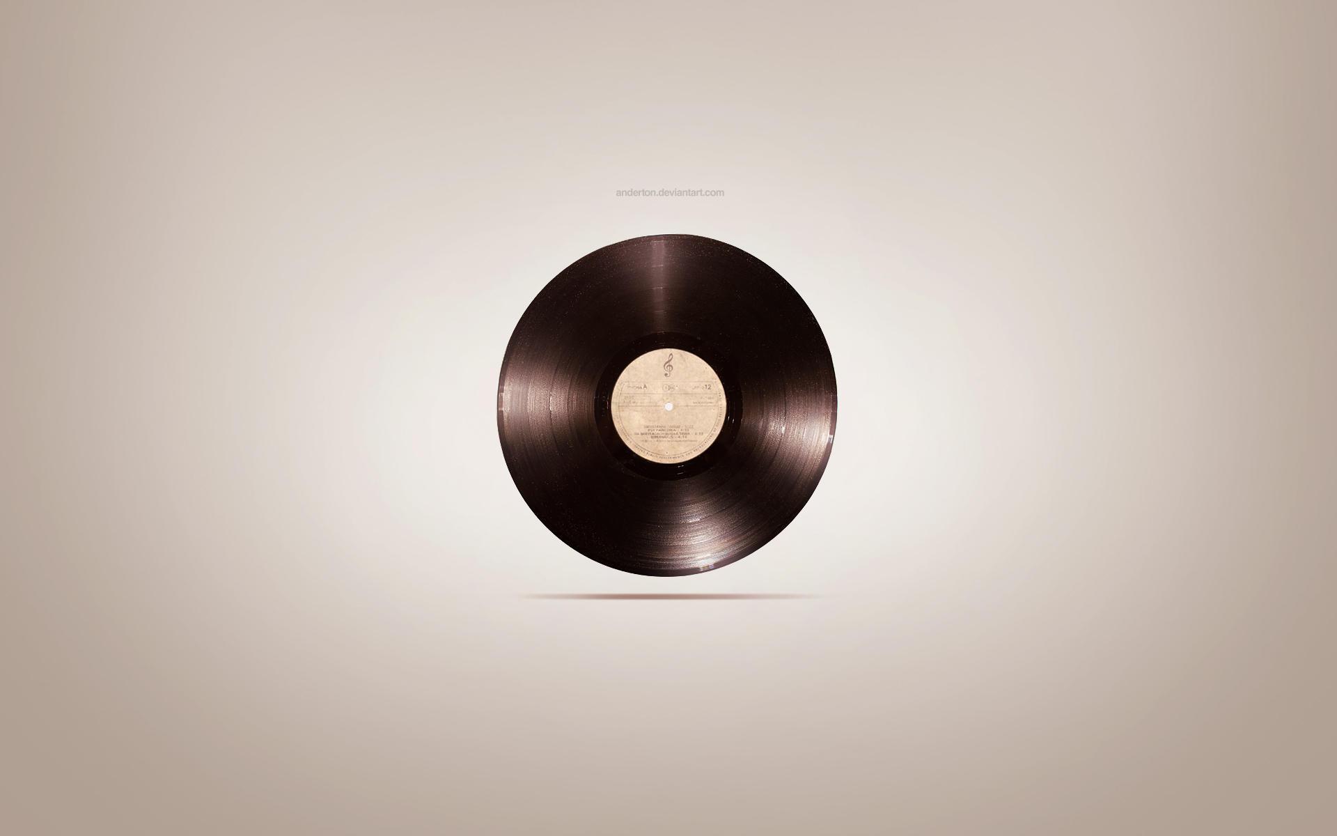 Vinyl wallpaper 996665 for Vinyl wallpaper