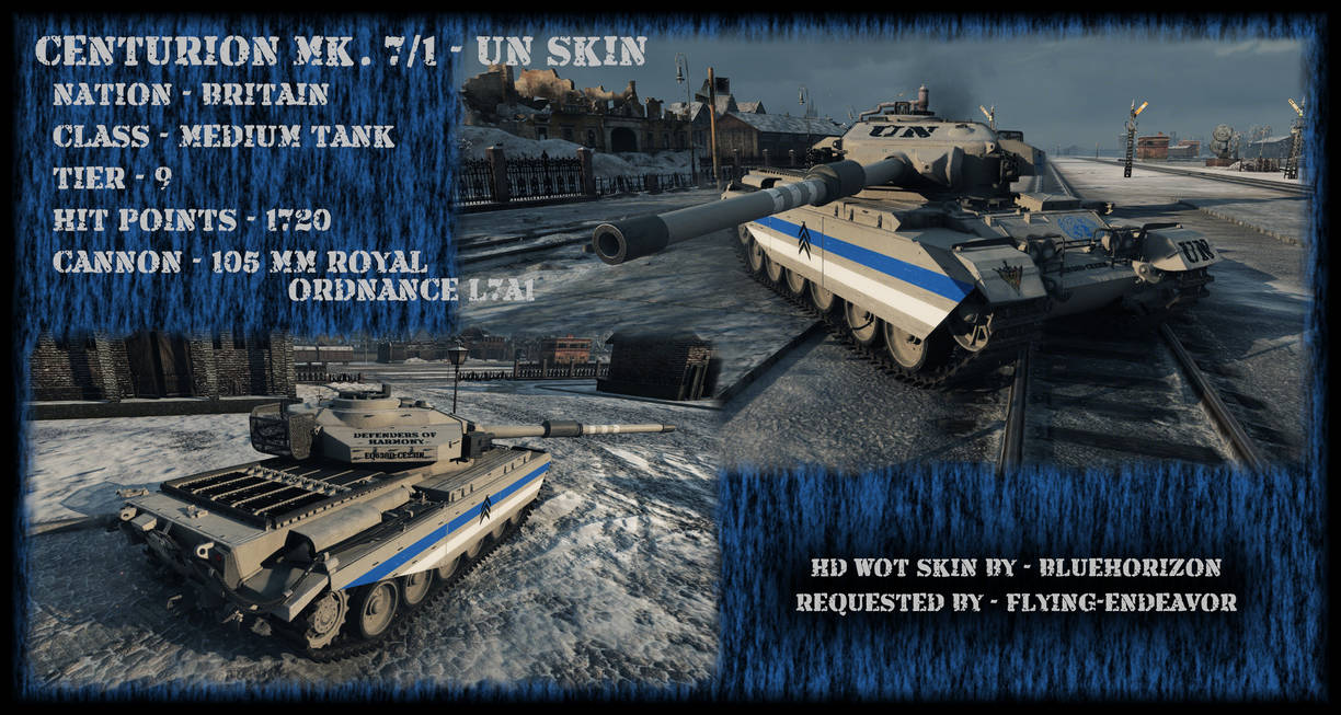 world of tanks res_mods folder download