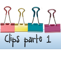 Clips parte 1 by Clyntutos