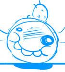 BALLMAN [animation]
