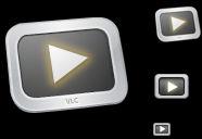 VLC Icon Mod
