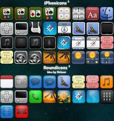 iPhoneicons2