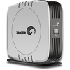 Seagate External Drive Icon by mikevickrocks