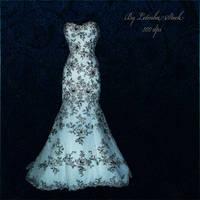 Fancy Dress by PrincessInHeaven