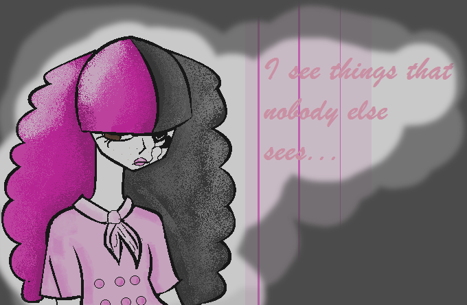 melanie martinez-dollhouse by Noxiouschocolate-3