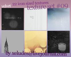 09 - Velvet