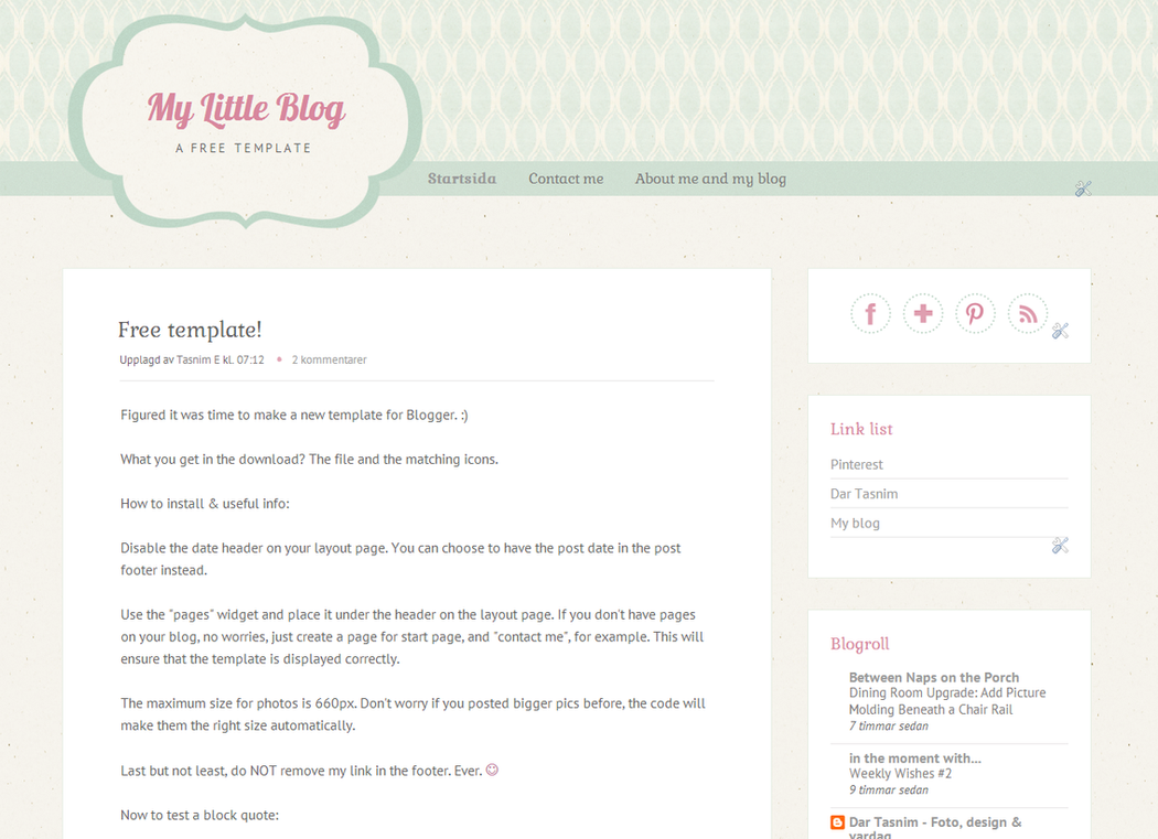 Free blogger template by tasnimez on deviantart free blogger template by tasnimez pronofoot35fo Images
