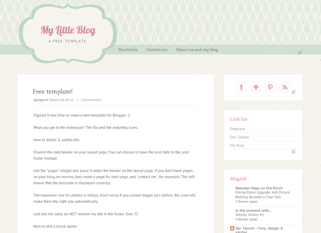 Free blogger template by tasnimez on deviantart free blogger template by tasnimez free blogger template by tasnimez pronofoot35fo Gallery