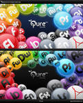 Qure for Adobe Creative Suite