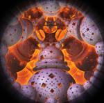 Oryctolagus Cuniculus Core