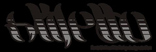 UniLeaf_font