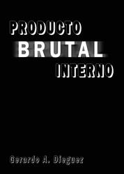 Producto Brutal Interno - Dopel by charlaen