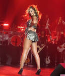 Beyonce's Magic Hair gif (that means two things)
