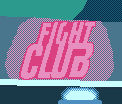 Fight Club: Lou's Tavern GIF