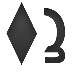Token Style Sims 3 Icon by RAOqwerty