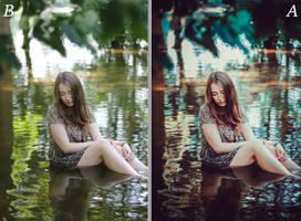 River by paske94