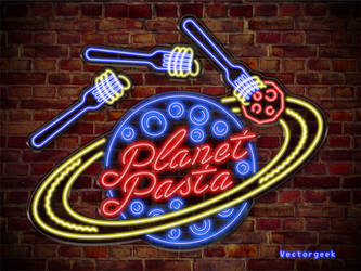 Planet-Pizza-rev2