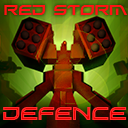 Red Storm Defence by Roman-SS-Squall