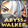 Abyss Walker by Roman-SS-Squall