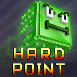 Hard_point by Roman-SS-Squall