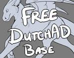 (FREE) DutchAD Base