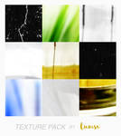 Icon Textures Pack 5