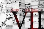 Super 7: Music