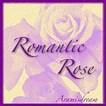 romantic roses by Aramisdream