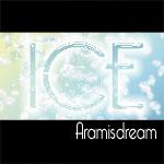 Ice by Aramisdream
