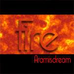 Fire by Aramisdream