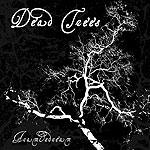 Dead Trees by Aramisdream